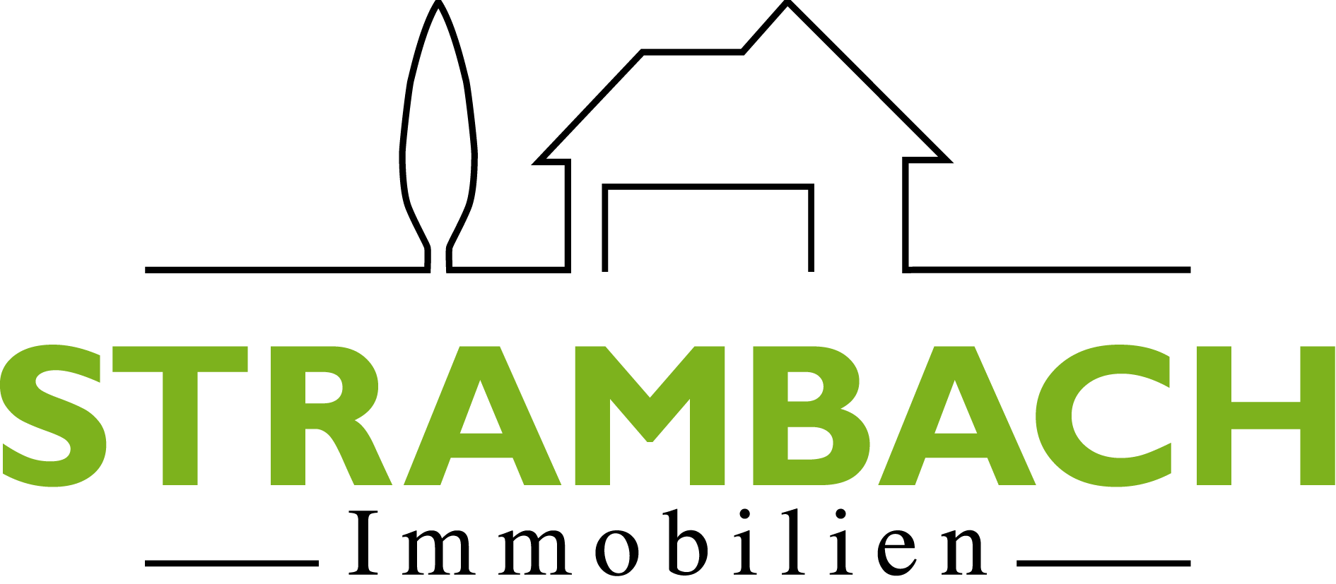 Strambach Immobilien
